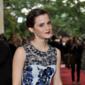 Emma Watson - poza 124