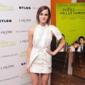 Emma Watson - poza 120