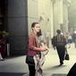 Emma Watson - poza 149