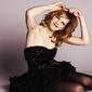 Emma Watson - poza 58