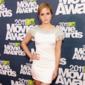 Emma Watson - poza 166