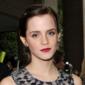 Emma Watson - poza 119