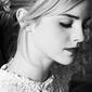 Emma Watson - poza 54