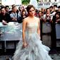 Emma Watson - poza 160