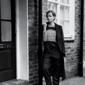 Emma Watson - poza 141