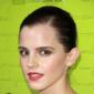 Emma Watson - poza 121