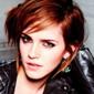 Emma Watson - poza 137