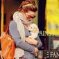 Emma Watson - poza 147