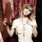 Emma Watson - poza 244