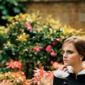 Emma Watson - poza 138