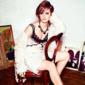 Emma Watson - poza 126