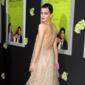 Emma Watson - poza 123