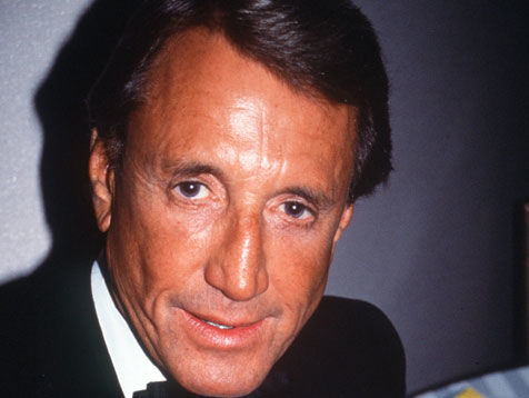 Poze Roy Scheider - Actor - Poza 5 din 15 - CineMagia.ro