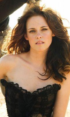 Kristen Stewart - Pagina 7 Kristen-stewart-254906l-poza