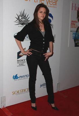 Kristen Stewart - Pagina 7 Kristen-stewart-456914l-poza