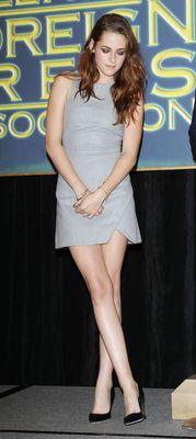 Kristen Stewart - Pagina 2 Kristen-stewart-645570l-poza
