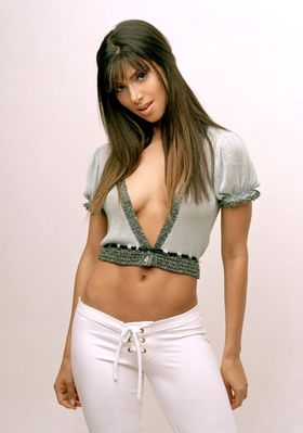 Roselyn Sanchez - poza 1
