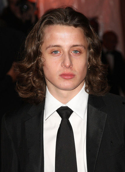 Rory Culkin - Actor - CineMagia.ro