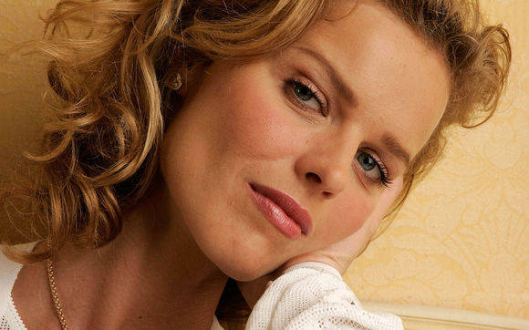 чешская актриса aliz