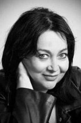 Viviana Alivizache - poza 1