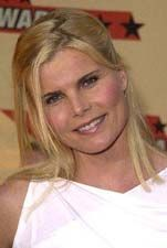 1992 actress mariel hemingway appeared nude on the abc tv legal mariel