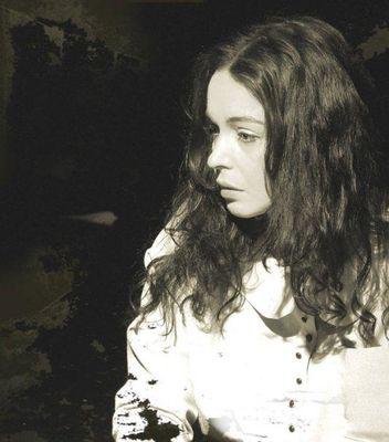 Delia Nartea - poza 11