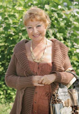 Rodica Popescu-Bitănescu - poza 7