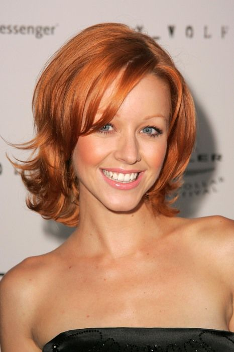 Lindy Booth nude 461