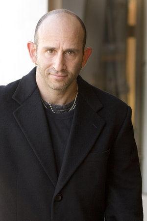Christopher Neiman