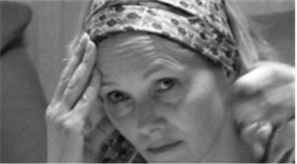 Cornelia Pavlovici - poza 2