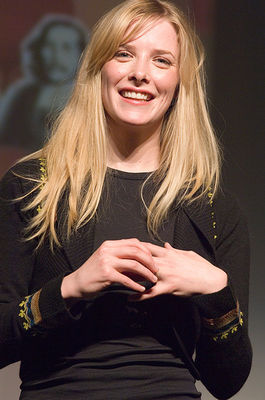 Poze Shauna MacDonald - Actor - Poza 2 din 17 - CineMagia.ro