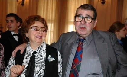 Nicu Constantin - poza 5