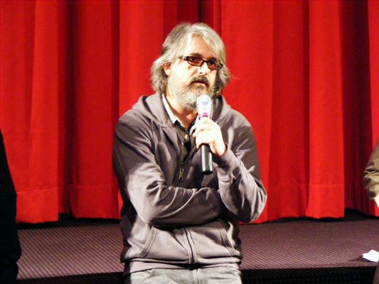Constantin Popescu - poza 5
