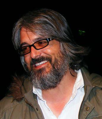 Constantin Popescu - poza 1