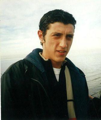 Constantin Dita - poza 3