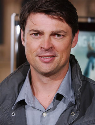 http://static.cinemagia.ro/img/resize/db/actor/01/97/50/karl-urban-960474l-poza.jpg