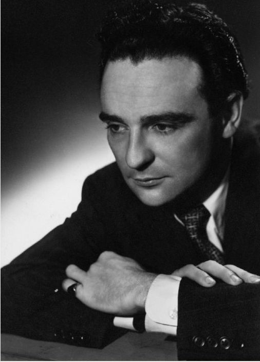 Kenneth Connor