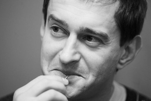 Konstantin khabensky poza 14