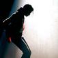 Michael Jackson - poza 6
