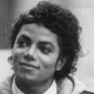Michael Jackson - poza 2