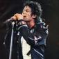 Michael Jackson - poza 8