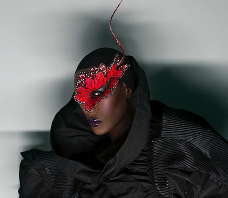 Grace Jones - poza 24