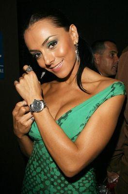 Ivonne Montero - poza 17