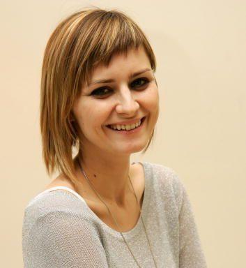 Maria Popistașu