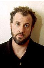 Leonard Frey Actor Cinemagia Ro