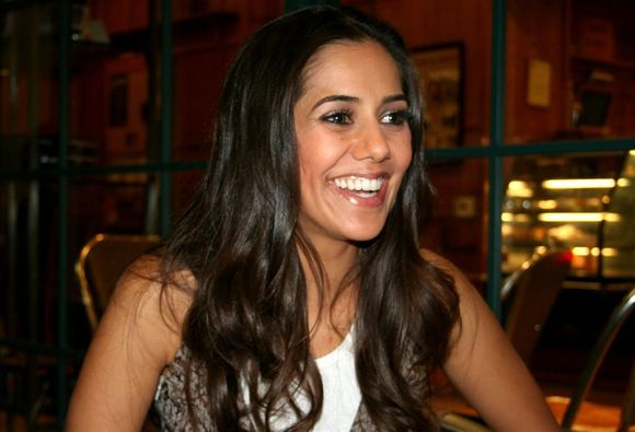 Sheetal Sheth - Picture Colection
