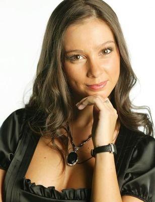 Iuliana Luciu - poza 7