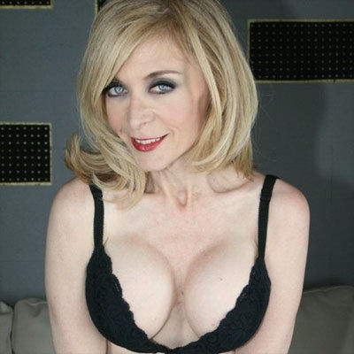 Poze Nina Hartley - Ac... Robert Downey Sr