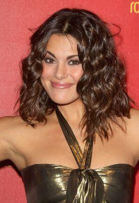 Bianca Guaccero (born 1981) naked (71 photos) Pussy, Snapchat, lingerie