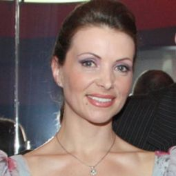 Andreea Măcelaru Șofron